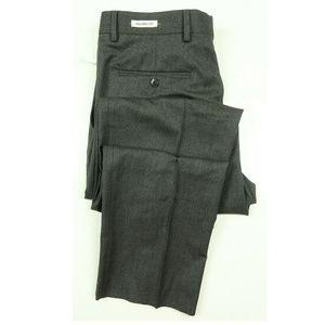 Jos A Bank 1905 Patterned Wool Trouser Dress Pants